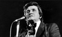 KKuriren_I am Johnny Cash