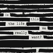 KKuriren_Is this the life we really want-Roger Waters