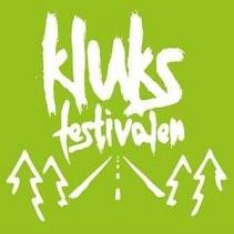KKuriren_Kluksfestivalen 2017