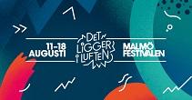 KKuriren_Malmöfestivalen 2017