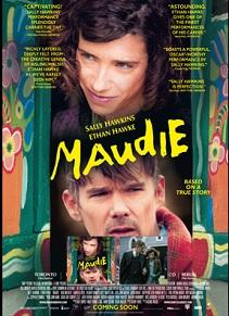 KKuriren_Maudie