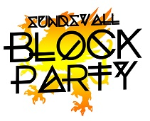 KKuriren_Sundsvall Block Party 2017