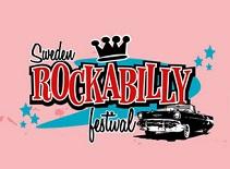 KKuriren_Sweden Rockabilly Festival 2017
