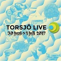 KKuriren_Torsjö Live 2017