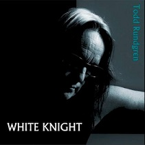 KKuriren_White knight-Todd Rundgren