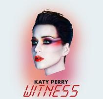KKuriren_Witness-Katy Perry