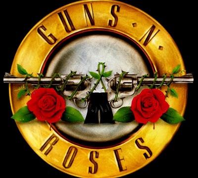 SE2017_Guns n Roses