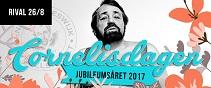 KKuriren_Cornelisdagen2017