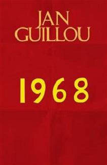 KKuriren_1968-Jan Guilllou