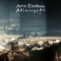 KKuriren_All the way to Rio-Anna Ternheim