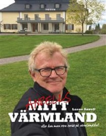 KKuriren_Anrells Värmland-Lasse Anrell