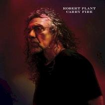 KKuriren_Carry fire-Robert Plant