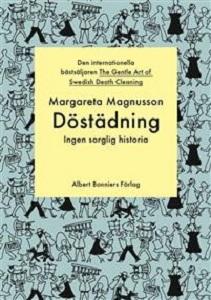 KKuriren_Döstadning ingen sorglig historia-Margareta Magnusson