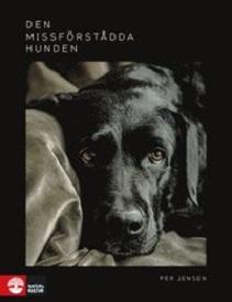 KKuriren_Den missförstådda hunden-Per Jensen