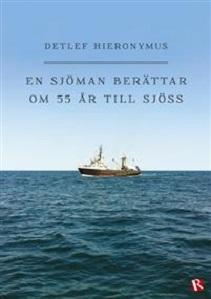 KKuriren_En sjöman berättar om 55 år till sjöss-Detlef