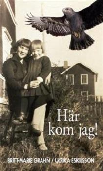KKuriren_Här kom jag-Grahn&Eskilsson