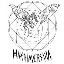 KKuriren_III-Makthaverskan
