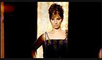KKuriren_Ikonen Barbara Streisand