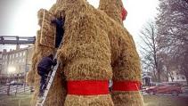KKuriren_Julen börjar i Gävle - en bockumentär