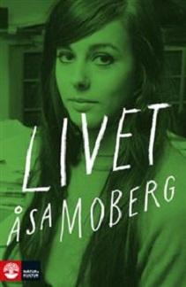KKuriren_Livet-Åsa Moberg
