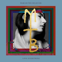 KKuriren_Love everything-Mariam The Believer