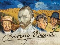 KKuriren_Loving Vincent