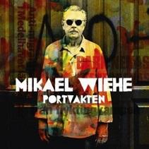 KKuriren_Portvakten-Mikael Wiehe