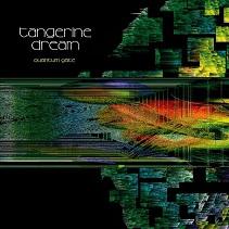 KKuriren_Quantum gate-Tangerine Dream