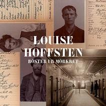 KKuriren_Röster ur mörkret-Louise Hoffsten