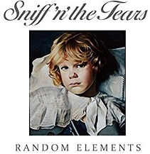 KKuriren_Random elements-Sniff n the Tears