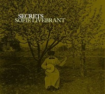 KKuriren_Secrets-Sofie Livebrant