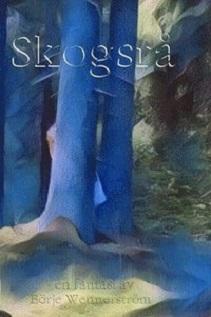KKuriren_Skogsrå-Börje Wennerström