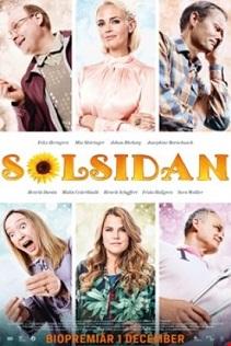KKuriren_Solsidan film 2017
