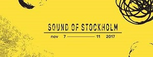 KKuriren_Sound of Stockholm 2017