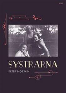 KKuriren_Systrarna-Peter Mosskin