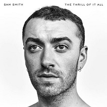 KKuriren_The thrill of it all-Sam Smith
