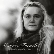 KKuriren_Understanding eye-Monica Törnell