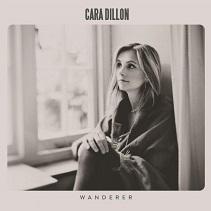 KKuriren_Wanderer-Cara Dillon