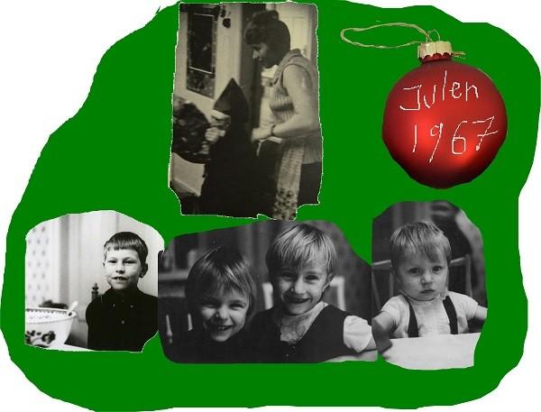 Julen1967_LITEN