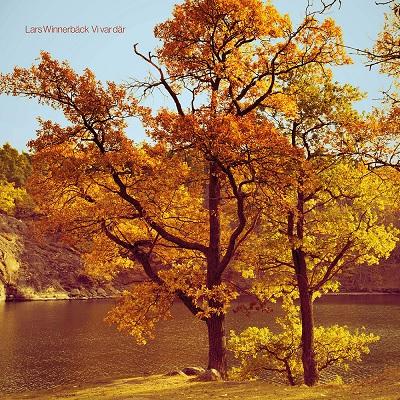 aa2017_album vivardar larswinnerback