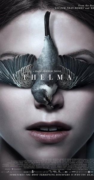 aa2017_film thelma_OR