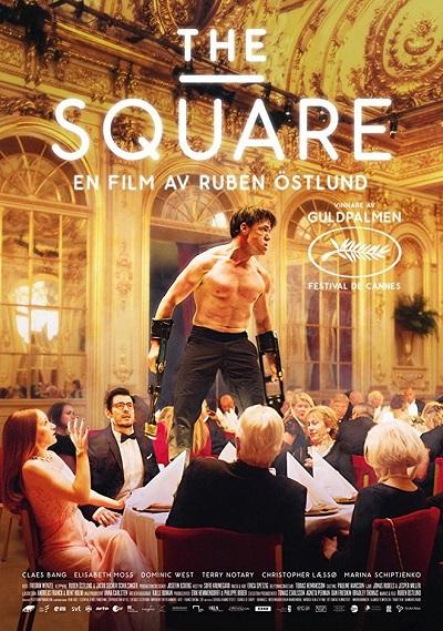 aa2017_film thesquare_GK