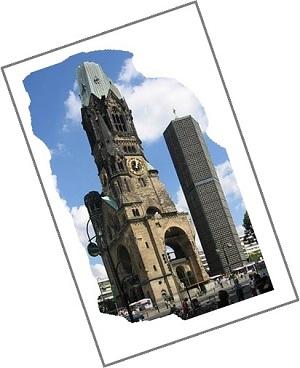 6D_Berlin_sned_300