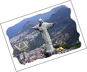 6D_Rio_sned_300
