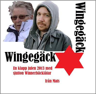 6D_Wingegäck_ram_400