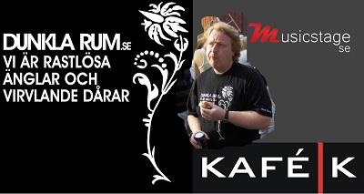 6D_dr&kafek&musicstage_400