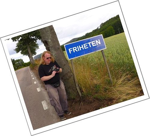6D_friheten_sned_500