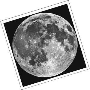 6D_månen_sned_300