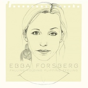 Ebba Forsberg_Falling folding flipping feeling_300