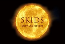 KKuriren_Burning cities-Skids